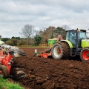 agriculture de bretagne andouar semis