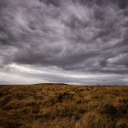 argoat paysages de bretagne mont d'aré