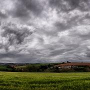 argoat terres de bretagne ploeven